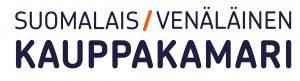 Svkk Logo Fin