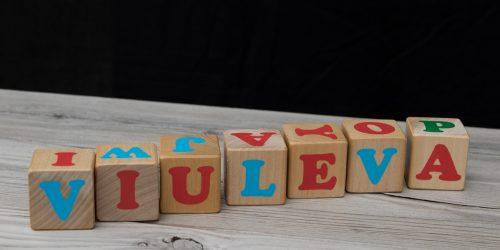 Viuleva artikkeli: Pk-yrityksen markkinointiviestinnän peruspalikat selkeytyvät viiden kysymyksen avulla