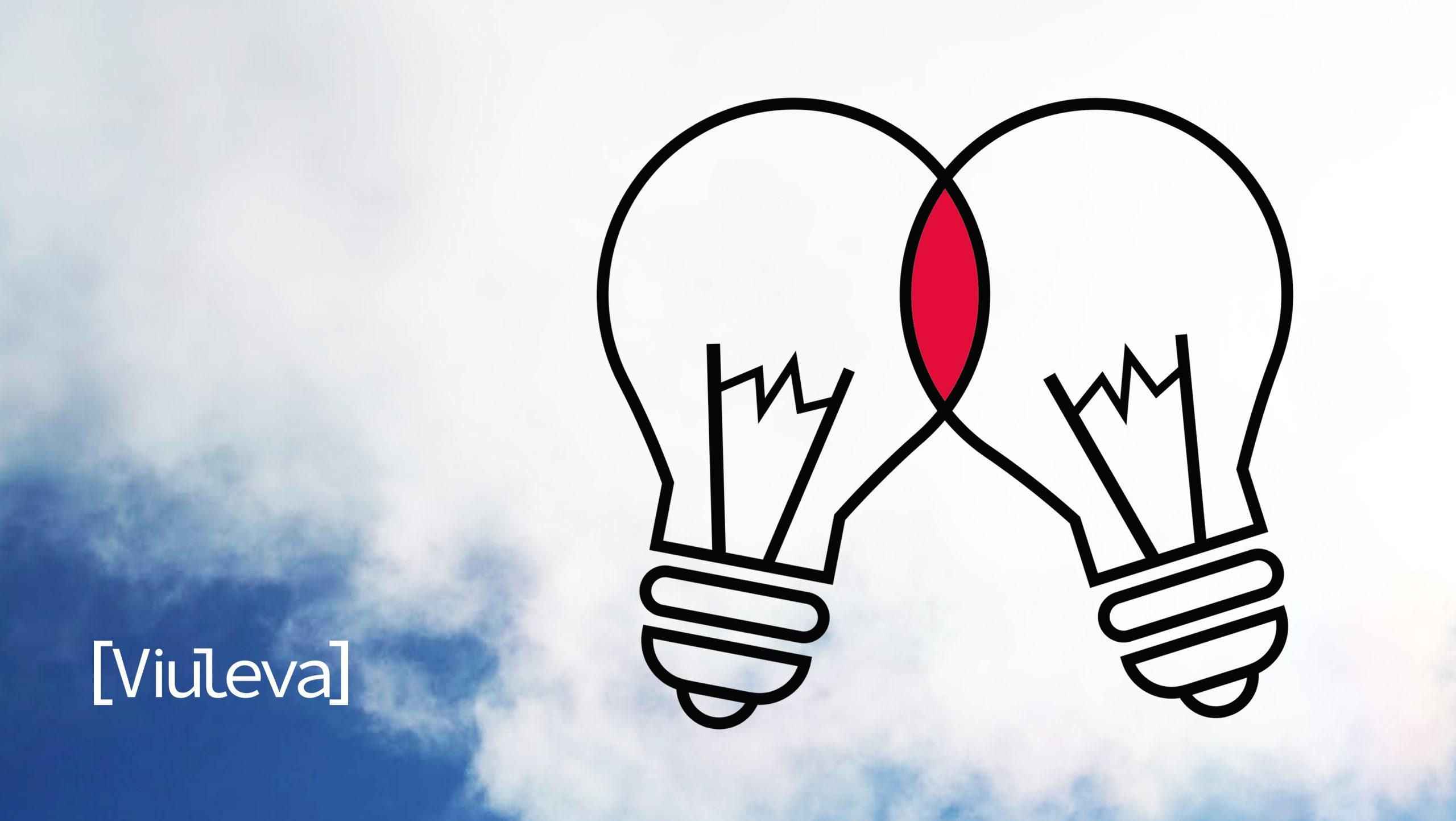 Viuleva Blogi Miten Pk Yritys Onnistuu Paremmin Markkinointikumppanin Kanssa