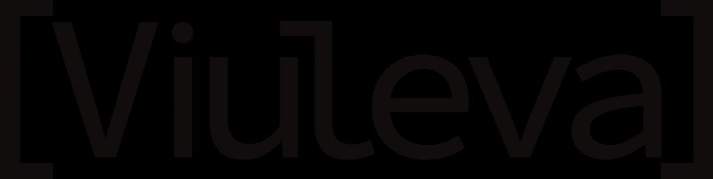 Viuleva logo