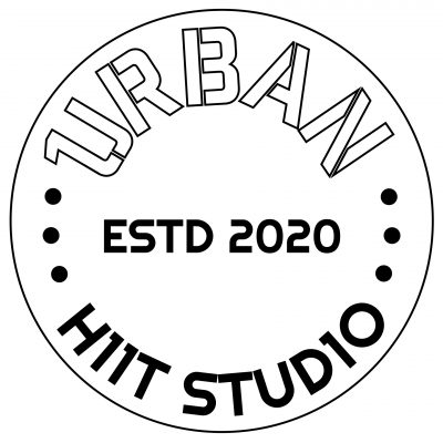 1urban Pyorea Logo Kehalla 2020 Jpg