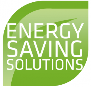 Finess Energy Saving Solutions Leaf