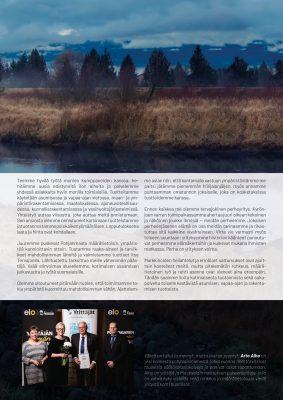Plastweld yrityksen tarina 2 - Viuleva referenssi