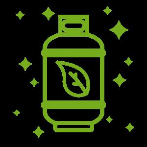 Symboli Biokaasunpuhdistus 600px Png