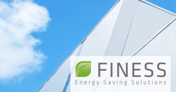 Viuleva Referenssi Finess Energy & Viuleva Paallikko